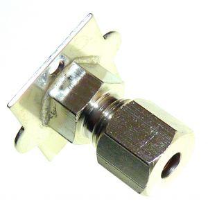 Tube Adaptors - Duplex