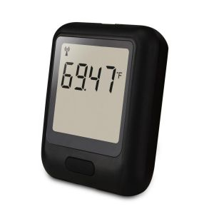 Lascar EL-WiFi-T+ High Accuracy WiFi Temperature Data Logger