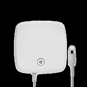 Lascar EL-MOTE-TH+ High Accuracy Wireless Temperature & Relative Humidity Data Logger
