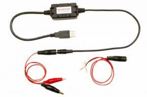 USB Configuration Kit for Status Instruments