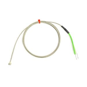 Thermocouple Brake Pad Temperature Sensors