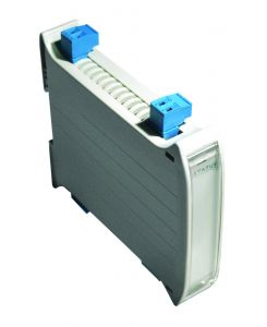 Status SEM1802XR - Dual Channel Temperature Transmitter for RTD or Slidewire Sensors. ATEX and IECEx Approved
