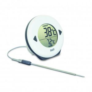 DOT Digital Oven Thermometer