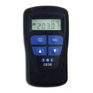 MM2030 - Thermocouple Thermometer / Simulator