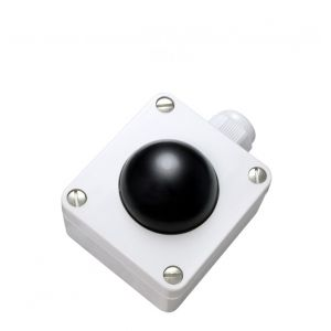Outdoor Radiation Temperature Sensor