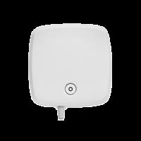 Lascar EL-MOTE-T+ High Accuracy Wireless Temperature Data Logger