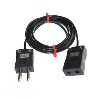 Type J PVC Extension Leads with Standard Plug & Socket (IEC)