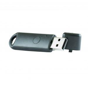 Lascar EL-USB-LITE - Low Cost Temperature Data Logger with USB