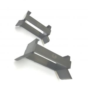 Spare Nylon Clip