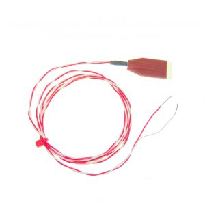 Self Adhesive Patch PT1000 Sensor - Type PRT