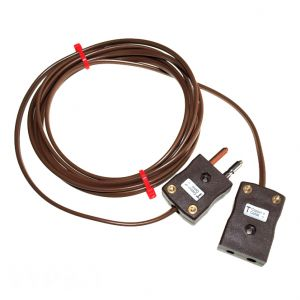 Type T PVC Extension Leads with Standard Plug & Socket (IEC)