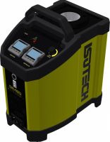 Isotech Hyperion & Drago Series