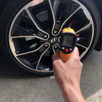 IR GM300 Fixed Emissivity (0.95) Infrared Thermometer