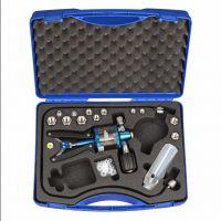 SIKA 0 to 1000 Bar Hydraulic Pump Kit