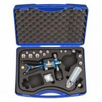 SIKA 0 to 700 Bar Hydraulic Pump p700.3 kit