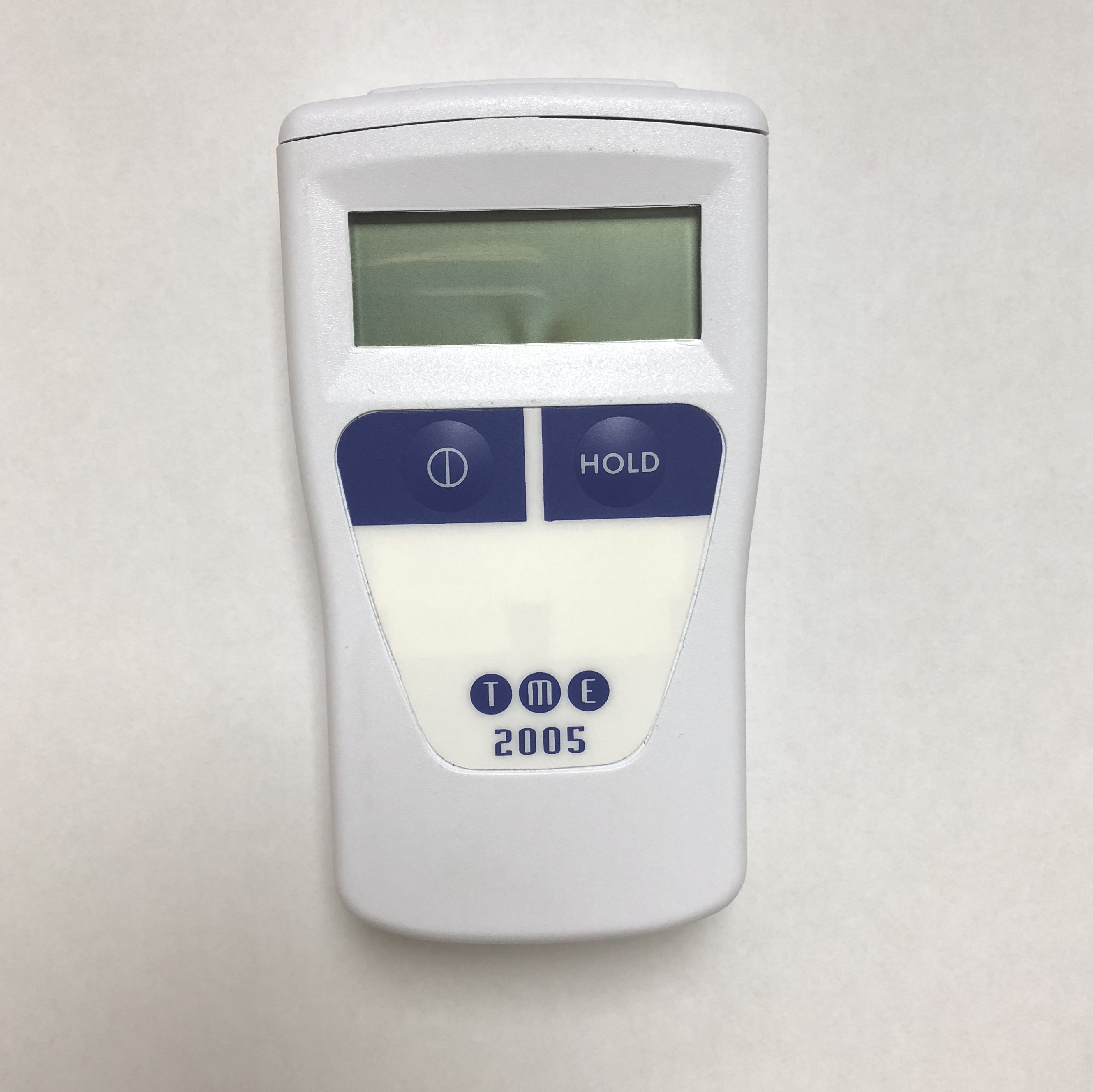 Digital Catering Thermometer