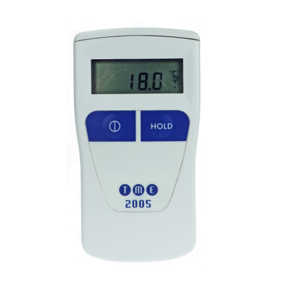 Digital Catering Thermometer Type T