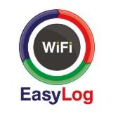 EasyLog WiFi PC Software